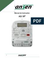 manual-ks70-nansen-medidor-de-energia.pdf
