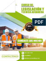 CURSO-DE-LEGISLACION-Y-TECNICA-ADUANERA.pdf