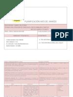 257830129-Planificacion-Marzo-Nivel-Medio-Mayor-2015.docx