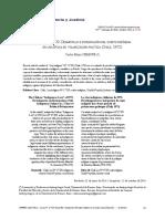 analisis de la ley de los mapuches gobierno de allende.pdf