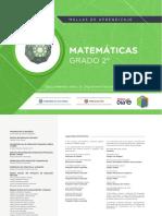 matematicas-grado-2.pdf