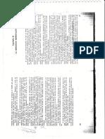 D´Elia German, El Uruguay neobatllista.pdf