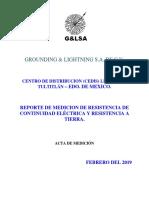 ACTA DE MEDICIÓN CEDIS TULTITLAN.docx
