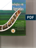 Palestra Alimentação do cavalo Atleta.pdf