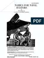 69673992-Aerodynamics-for-Naval-Aviators.pdf