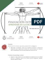 276721140-CURSO-EVALUACION-INTERNA-APRENDER-EN-LA-ESCUELA.pptx