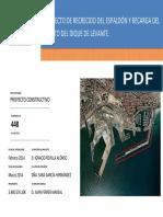 448-1-Memoria.pdf