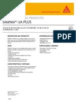 co-ht_Sikaflex-1a Plus.pdf