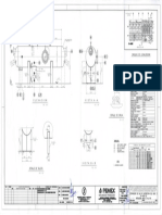 19. H-COM-NOM-020-AKC7-008  FA-4205B