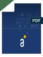 Diseño de Datacenter