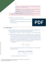 Álgebra Lineal Para Estudiantes de Ingeniería y Ci... ---- (Pg 43--53)