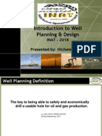 Chapter 1 - Introduction to Well Planning & Design.pdf