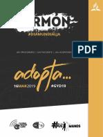 SermonGYD19ES.pdf