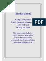 British Standar 5070-1_1988.pdf