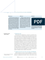 www.utm.mx_temas_temas-docs_ensayo1t18.pdf