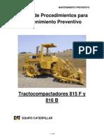 PROCEDIMIENTOS TRACTOCOMPACTADORES Y TRACTOR SOBRE ORUGAS.pdf