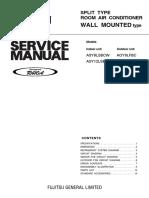 FJ_SM_ASY9_12_LSBCW.pdf
