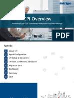 CPI - Overview.pptx