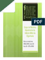 06-GPS e Protocolo NMEA