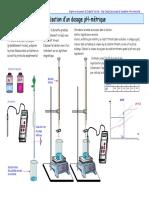 dosage-pH-metrique.pdf