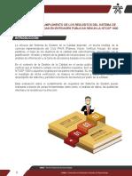 ova (1).pdf