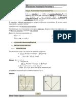 Copia Nueva Matemát Superior 2017