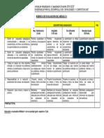Manual Didactica Plastica