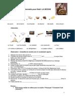 COURS NOËL.pdf