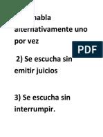 Actitudes tarjetas.docx