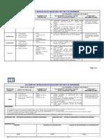 AST D-MT 002 INSTALACION DE AISLADORES TIPO PIN Y DE SUSPENS.doc
