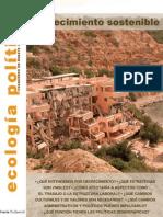 35 decrecimiento sostenible.pdf