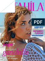 RevistaRetahila3.pdf