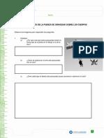 articles-23054_recurso_pdf.pdf