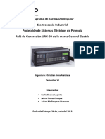 Programa de Formación Regular.docx