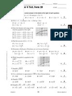 Practice-test-6-answers.pdf