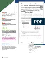 TX_U5M11L02_TE.pdf