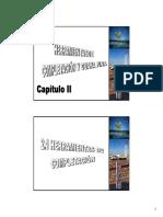 2[1].1 Herramientas de completacion_V3.pdf