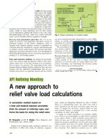 New Approach to Relief valve load calculations.pdf