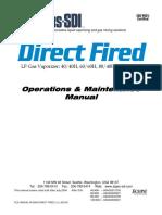 Manual vaporizador de GLP - Inglés.pdf
