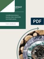 Vision_Nacional_Cero_Residuos.pdf