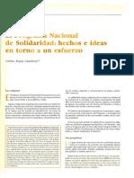 PRONASOL.pdf
