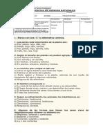diagnostico ciencias.docx