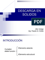 CD-2746