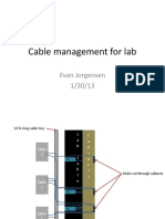 Cable_lab