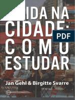 A VIDA NA CIDADE COMO ESTUDARr.pdf