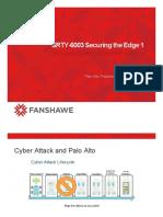 SRTY-6003 - Week 1b - Platform Architecture-W19.pdf
