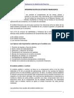 Analisis e int edos fin_teoria_2018.pdf