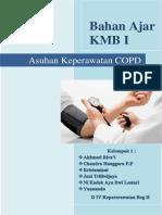 KEL 1 - COPD.docx