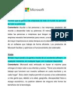 POLITICA VMV.docx