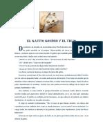 El gatito gruñón y el viejo.pdf